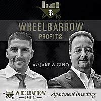 Jake & Gino   Multifamily Real Estate Investing Blog