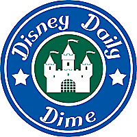 Disney Daily Dime   Your Home For Disney World Planning