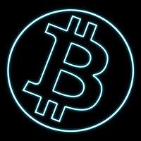 Bottomshelf Bitcoin