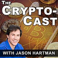The CryptoCast with Jason Hartman