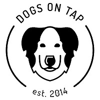 Dogs on Tap