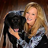 Kristen Levine Pet Living | Pet Lifestyle Blog