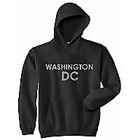 More Gifts from DC | Washington DC visitors guide