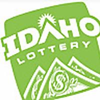 Idaho Lottery Blog