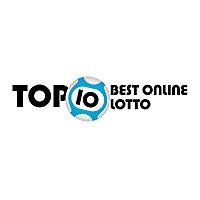 TOP 10 Best Online Lotto Blog