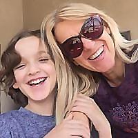 Active Moms AZ | Arizona Mom Blog