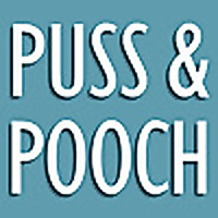 Puss Pooch | Pet Lifestyle Blog