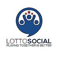 Lotto Social Blog