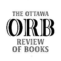 Ottawa Review of Books
