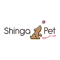 Shinga | Pet Lifestyle Blog