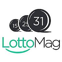 Lottery Magazine