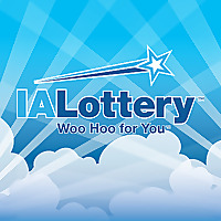 IAlottery blog