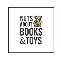 Nuts About Books