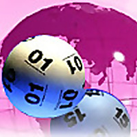 Global Lottery Review Blog