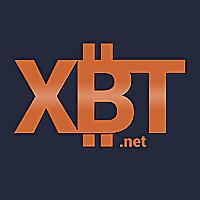 XBT | Ethereum Blog