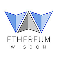 Ethereum Wisdom
