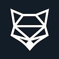 ShapeShift | Ethereum