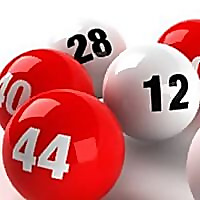Lottery Software | Lottery Blog