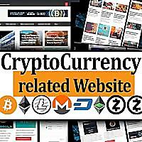 CryptCraze | Ethereum News