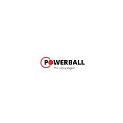 Powerball | The Lottery News Magazine