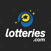 Lotteries Blog