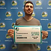 Win Lotto Blog