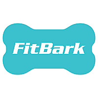FitBark Blog
