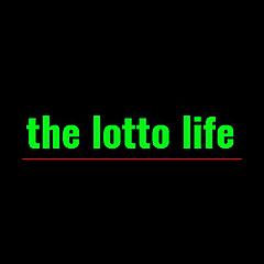 LottoLife Blog