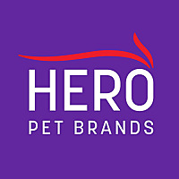 Hero Pet Brands | Pet Health & Wellness Blog