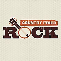 Country Fried Rock Podcast
