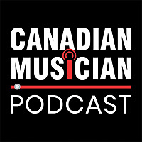 Canadian Musician Podcast