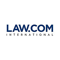 Law.com International | Legal News from Middle East & Africa