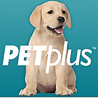 PetPlus | Pet Health and Wellness Blog