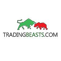 Trading Beast