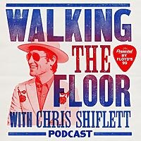 Walking The Floor