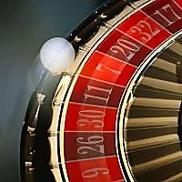 Roulette.casino