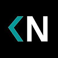 KINDA NEAT | Music Podcast