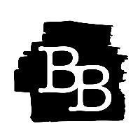 BreakEven Books