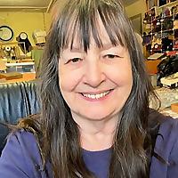 Cheryl Moreo