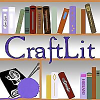CraftLit | Serialized Classic Literature for Busy Book Lovers