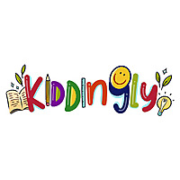 Kiddingly | Read every day, Doodle every day