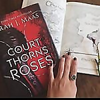 Gossamer Pages | A young adult book blog