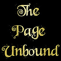 The Page Unbound