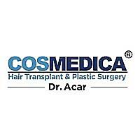Cosmedica HairTransplant & Plastic Surgery