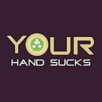 Your Hand Sucks | Online Poker Magazine