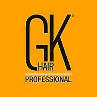 GKhair Blog