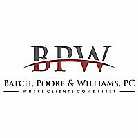 Raleigh Divorce Lawyers - NC Family Law Firm