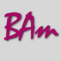 BAM! Radio Network   EdChat Radio