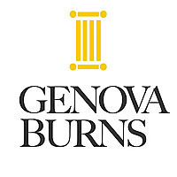 Genova Burns LLC | Labor and Employment Law Blog