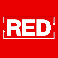 RED | The Marketing Podcast For Experts